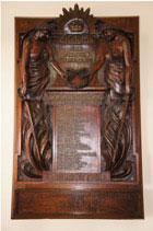 Great-War-Honour-Board.jpg